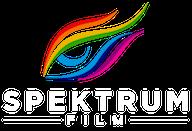 Vermietung spektrumfilm.tv